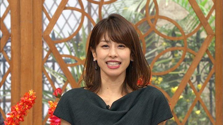 2017年10月11日加藤綾子の画像66枚目