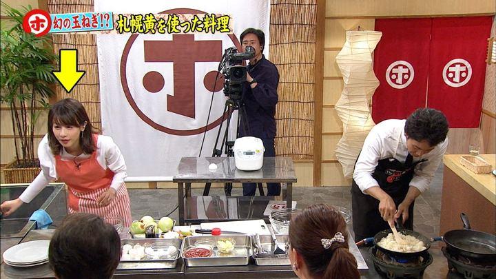 2017年11月29日加藤綾子の画像38枚目