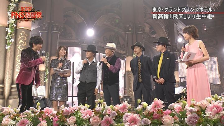 2017年12月06日加藤綾子の画像13枚目