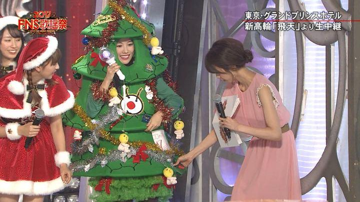 2017年12月06日加藤綾子の画像16枚目