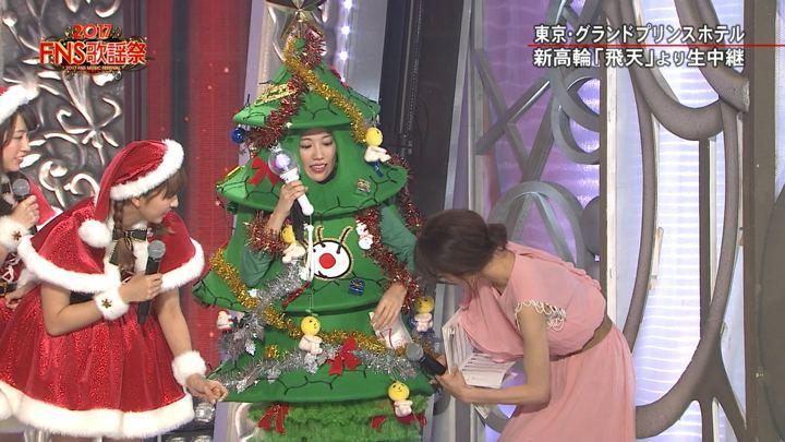 2017年12月06日加藤綾子の画像17枚目