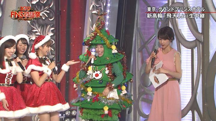 2017年12月06日加藤綾子の画像18枚目