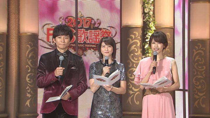 2017年12月06日加藤綾子の画像21枚目