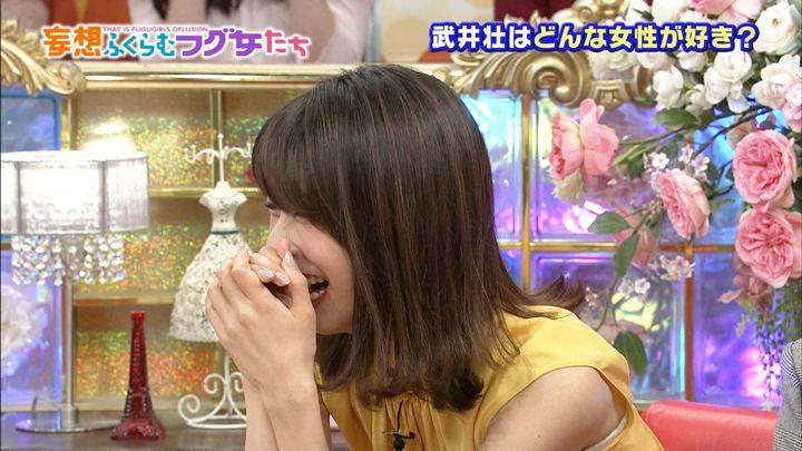 2017年12月14日加藤綾子の画像33枚目