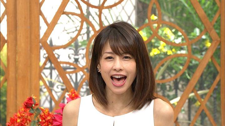 2018年01月10日加藤綾子の画像27枚目