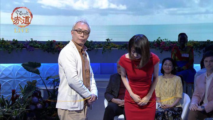 2018年01月13日加藤綾子の画像03枚目