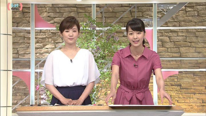 kinomaya20170513_04.jpg