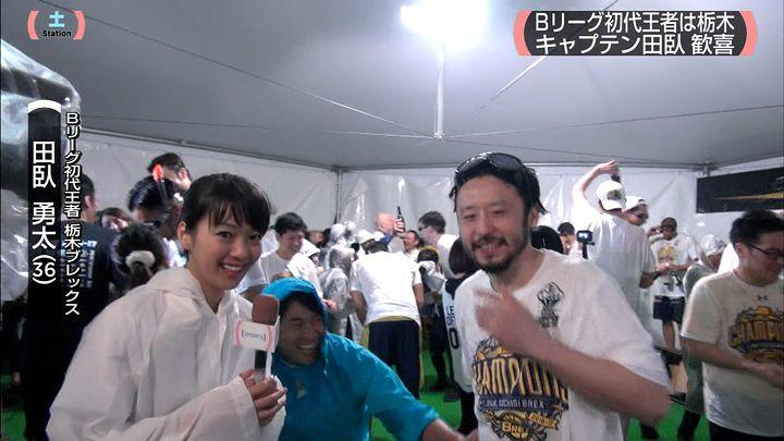 kinomaya20170527_08.jpg
