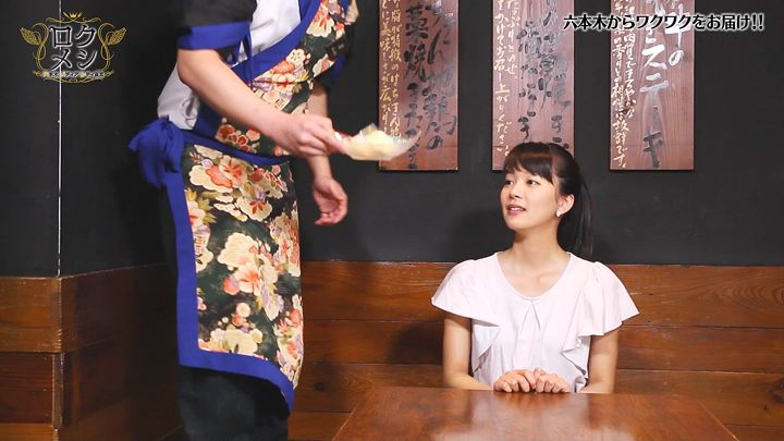 kinomaya20170531_23.jpg