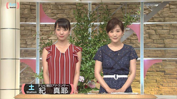 kinomaya20170610_01.jpg
