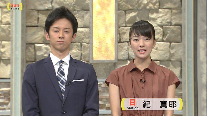 kinomaya20170611_02.jpg
