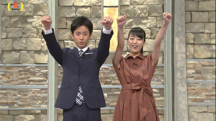 kinomaya20170611_04.jpg