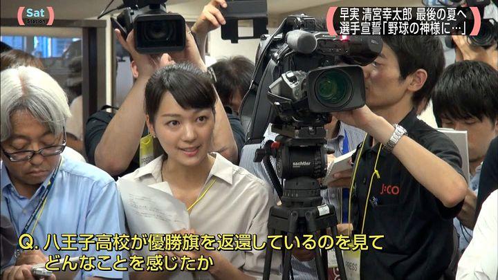 kinomaya20170708_10.jpg