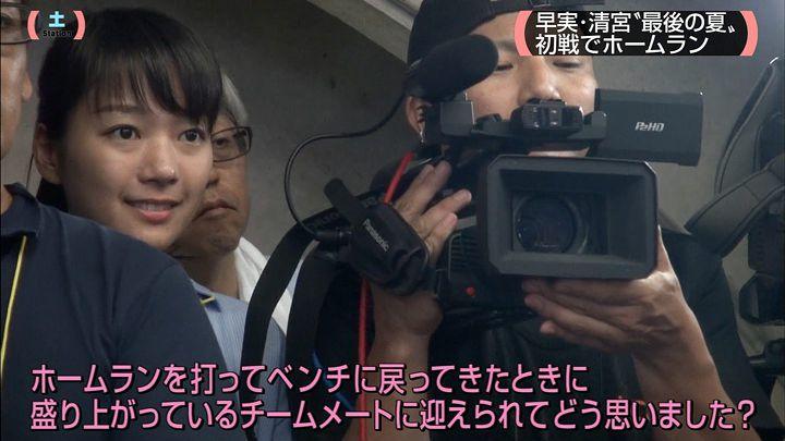 kinomaya20170715_12.jpg