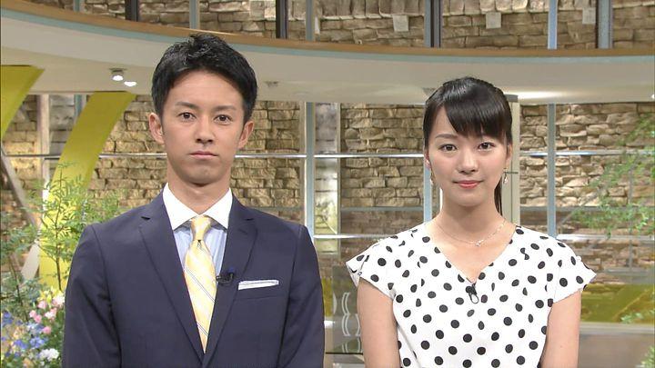 kinomaya20170716_01.jpg