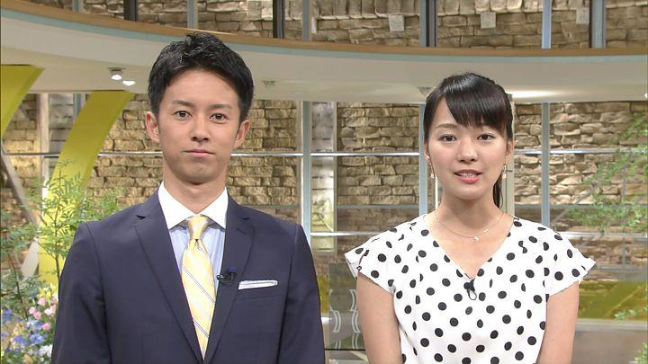 kinomaya20170716_03.jpg
