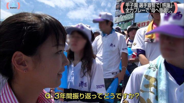 kinomaya20170812_12.jpg