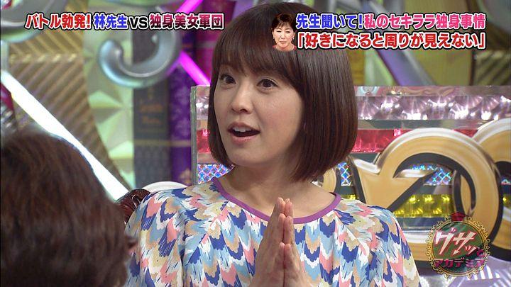 kobayashimaya20170518_07.jpg