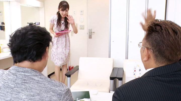 2017年09月29日久慈暁子の画像19枚目