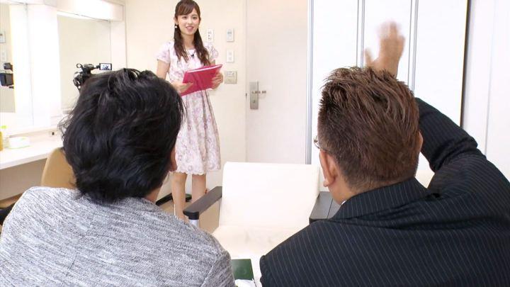 2017年09月29日久慈暁子の画像20枚目