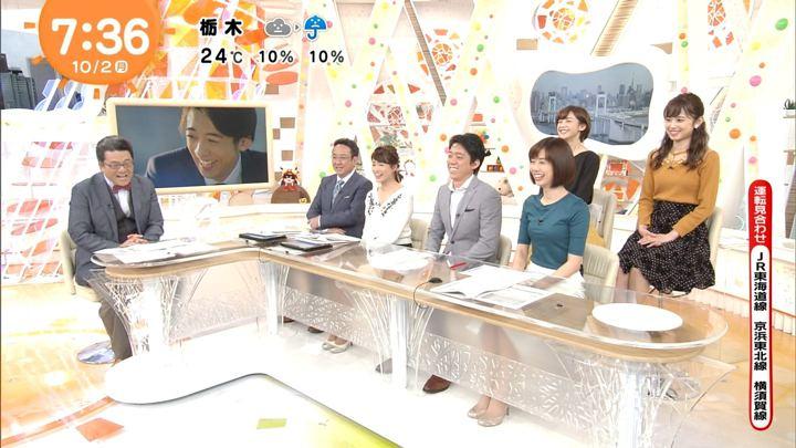 2017年10月02日久慈暁子の画像21枚目