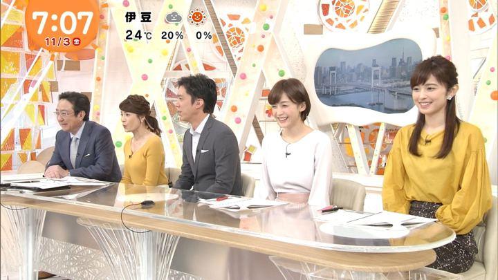 2017年11月03日久慈暁子の画像51枚目