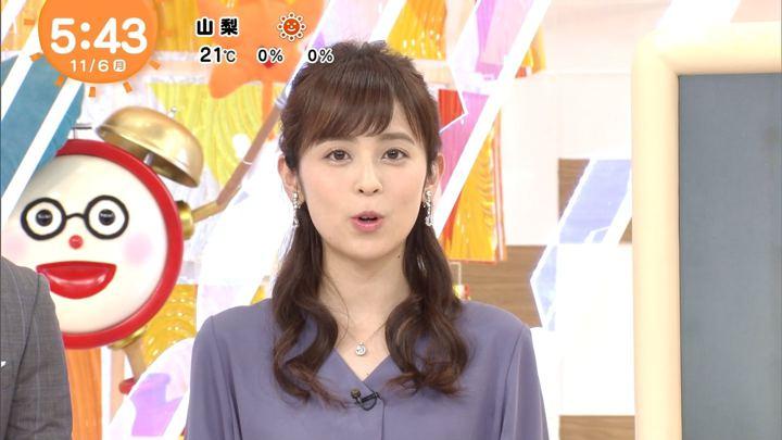 2017年11月06日久慈暁子の画像07枚目