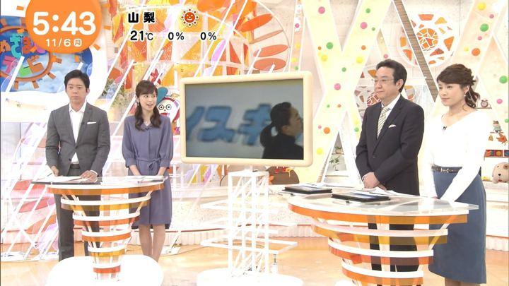 2017年11月06日久慈暁子の画像08枚目