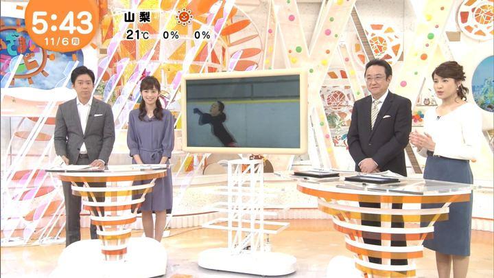 2017年11月06日久慈暁子の画像09枚目