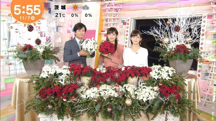 2017年11月07日久慈暁子の画像14枚目