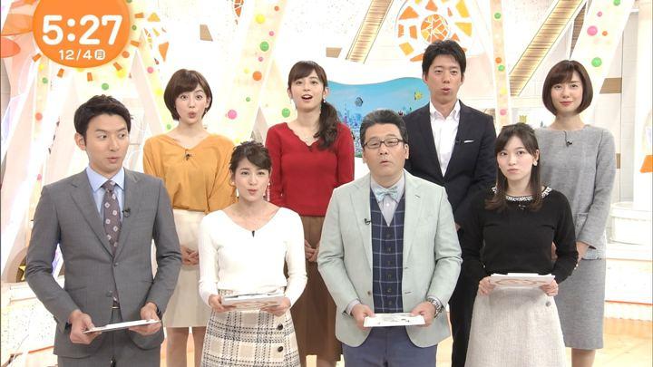 2017年12月04日久慈暁子の画像01枚目