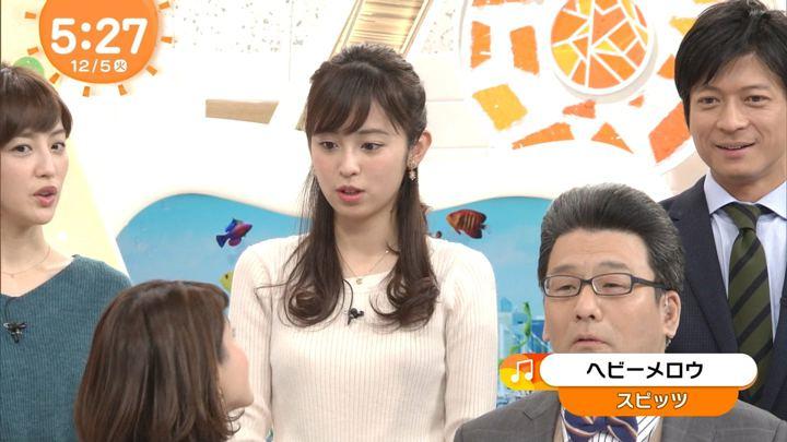 2017年12月05日久慈暁子の画像02枚目