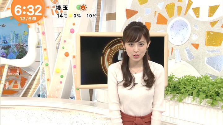 2017年12月05日久慈暁子の画像13枚目