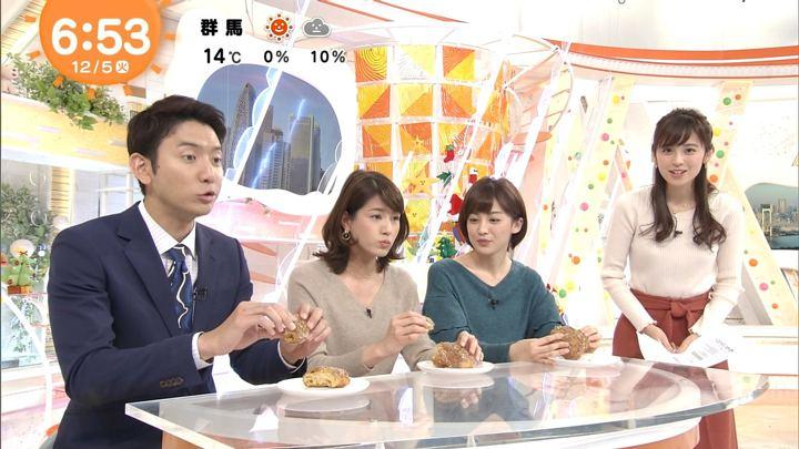 2017年12月05日久慈暁子の画像17枚目