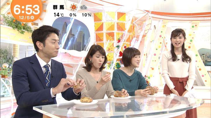 2017年12月05日久慈暁子の画像18枚目