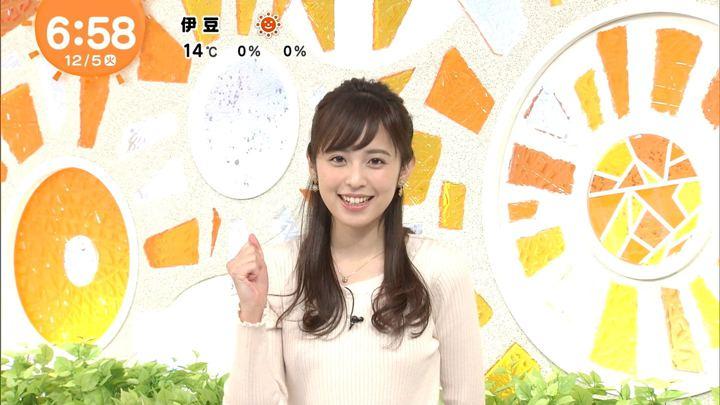 2017年12月05日久慈暁子の画像19枚目