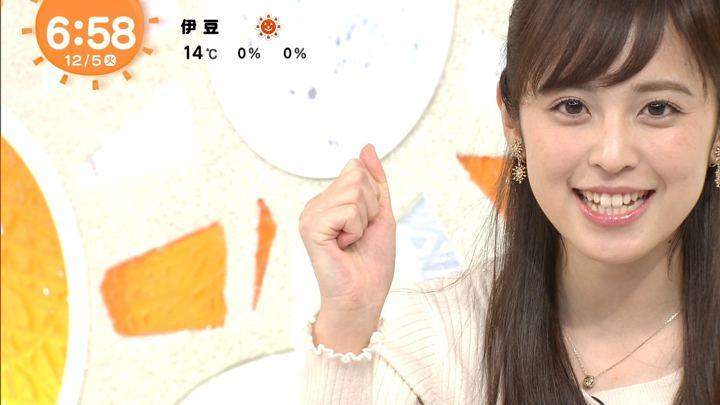 2017年12月05日久慈暁子の画像21枚目