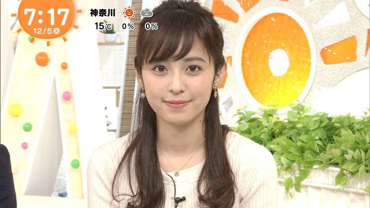 2017年12月05日久慈暁子の画像31枚目
