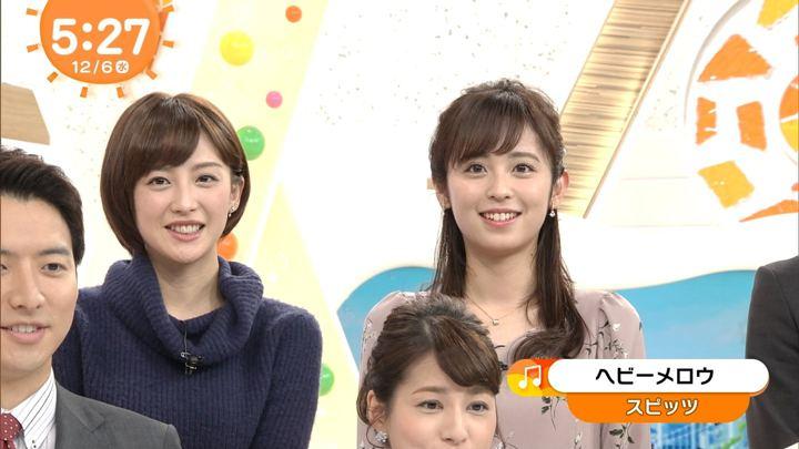 2017年12月06日久慈暁子の画像03枚目