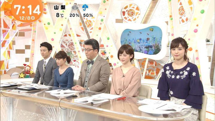 2017年12月08日久慈暁子の画像36枚目