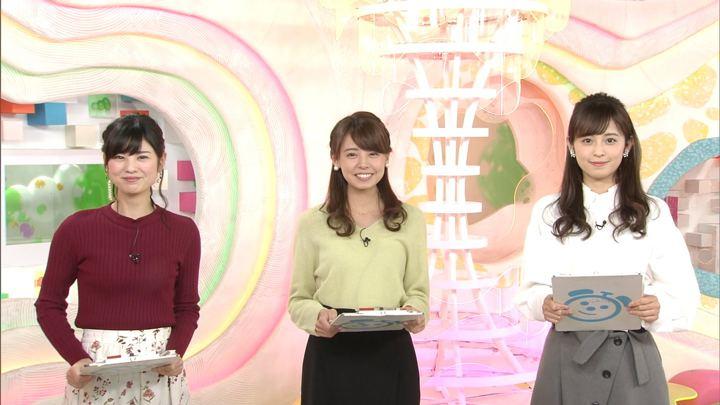 2017年12月15日久慈暁子の画像17枚目