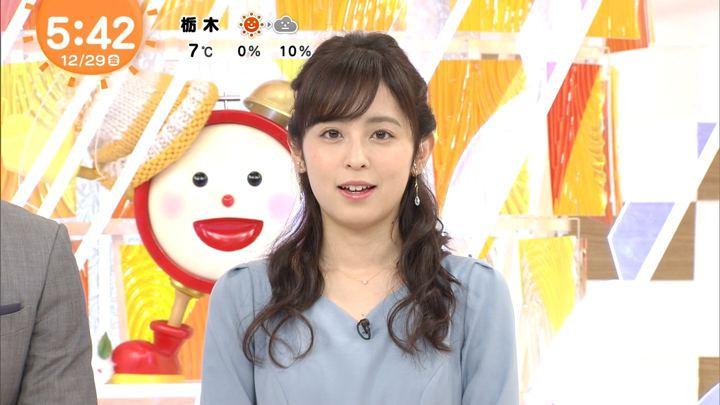 2017年12月29日久慈暁子の画像21枚目