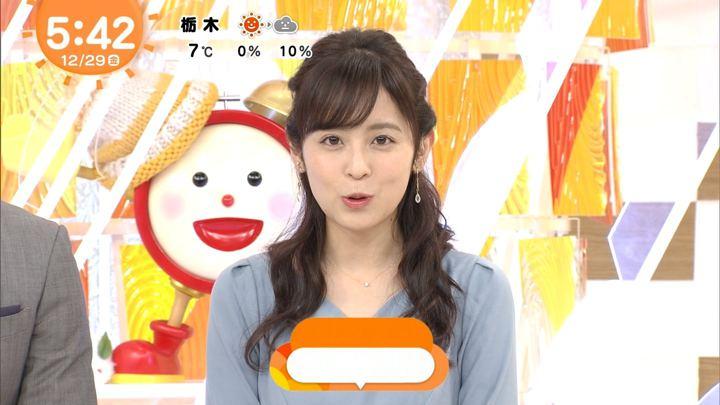 2017年12月29日久慈暁子の画像22枚目