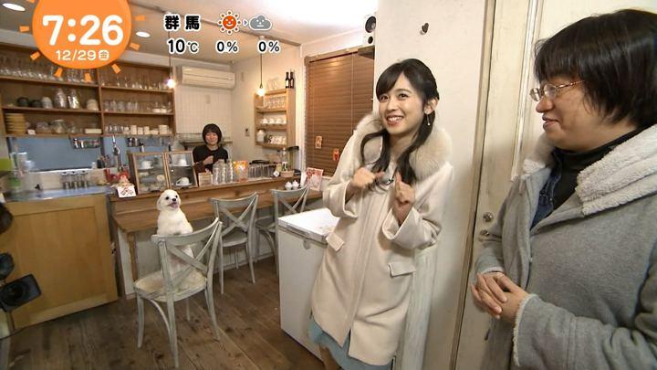 2017年12月29日久慈暁子の画像42枚目