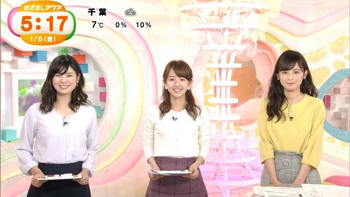 2018年01月05日久慈暁子の画像20枚目