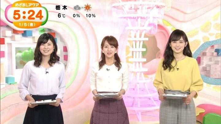 2018年01月05日久慈暁子の画像21枚目