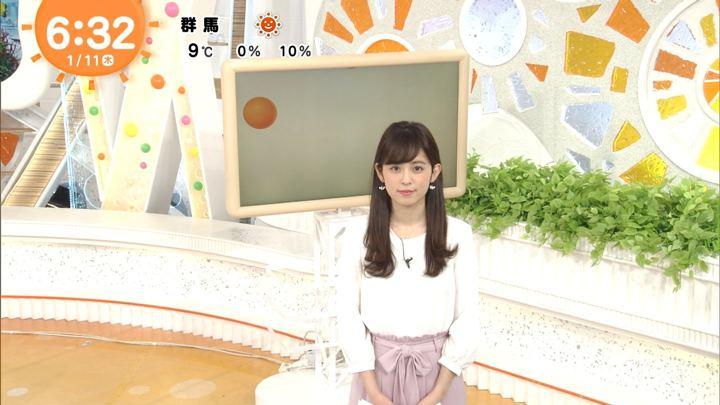 2018年01月11日久慈暁子の画像08枚目