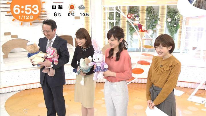2018年01月12日久慈暁子の画像31枚目