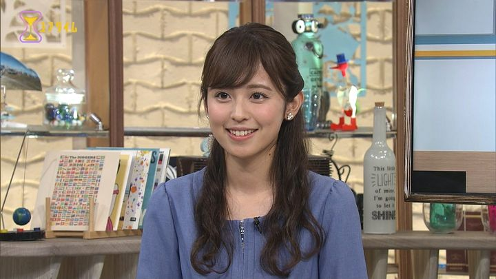 kujiakiko20170629_07.jpg