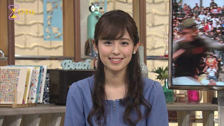 kujiakiko20170629_26.jpg